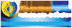 SolarFX_logo_trans