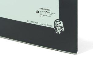 mopar-68401325aa-gorilla-glass-windshield-jeep-wrangler-jk-gorillacorner
